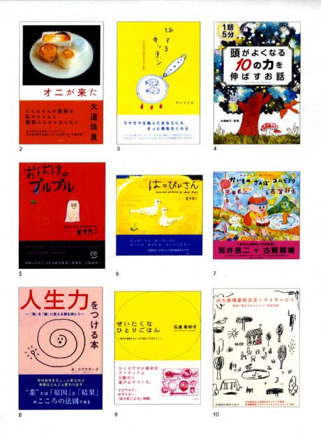図書設計_2014y